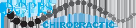 Doppsonline.com logo