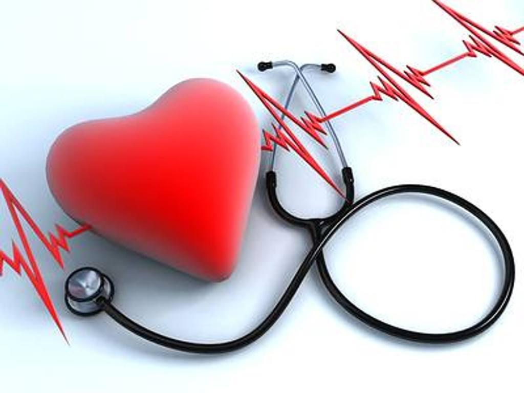 Image result for blood pressure hd